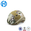 cp fg a-tacs,tan acu army surplus pilot police protective tactical military helmet