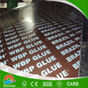 /product-detail/18mm-15mm-wbp-glue-poplar-core-brown-phenolic-film-faced-plywood-60326087223.html