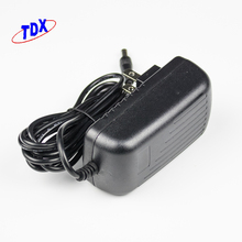 5V3A AC 100V-240V Converter Adapter DC 5V 3A 3000mA Power Supply EU or US Plug 5.5mm x 2.1-2.5mm