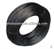 Low carbon steel wire MS steel wire rod in coil with SAE1006 SAE1008 SAE1018