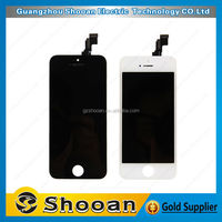 cheap goods from china anleitung for iphone 5c display,bildschirm for iphone5c