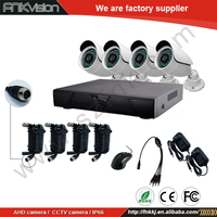 Wholesale products china DOME security camera dome cover
