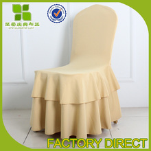 hotel spandex chair cover