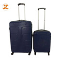 Cheap ABS Laggage Bag Travel Luggage