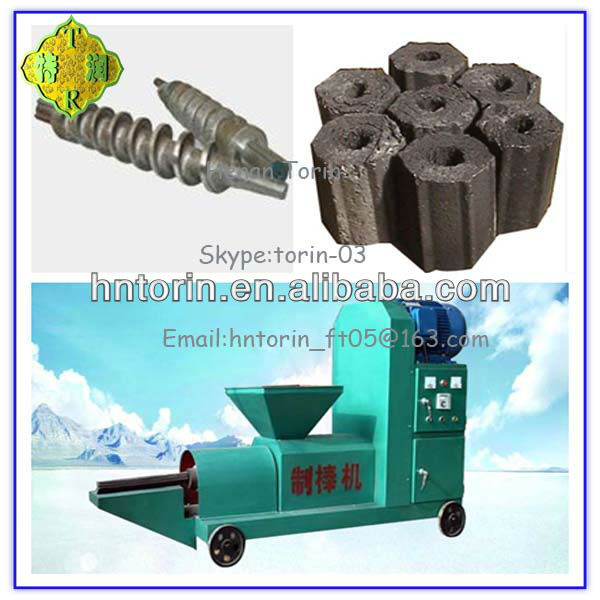 Fuel Saving Devices Briquetting Machine,Machine To Wood Briquettes For Barbecue