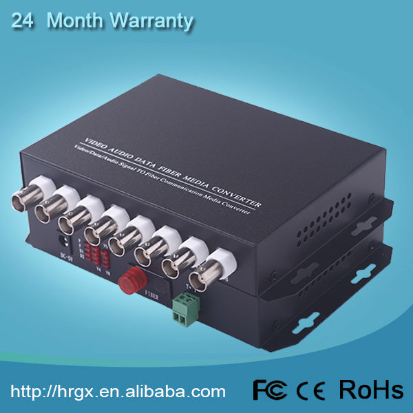 High performance nice price E1 to Ethernet Converter RS232 to rj45 ethernet