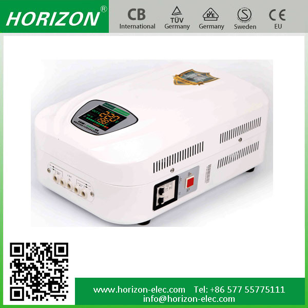 ups voltage stabilizer high accuracy quality