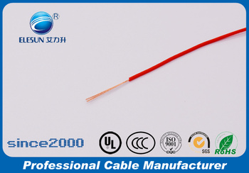 Whole sale UL1569 electrical wire