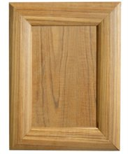 Least Price Unfinished Cabinet Doors Designs