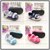 2016 Trending Products Free Shipping Online Shoe Children Footwear Soft