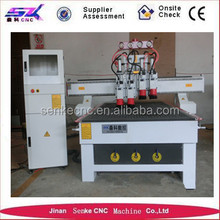 profession design for making musical instruments/wooden furniture/wood crafts cnc woodworking machine price
