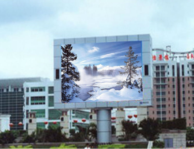 shenzhen technology led display screen xxx video p10 hot free video
