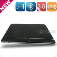 Wholesale 7'' - 10'' joy tablets with 3G / Bluetooth / Call Phone / GPS