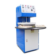 Export to Australia automatic heat sealing machine for daily use packing