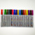 oil based paint marker pen set, quick dry, water resistant