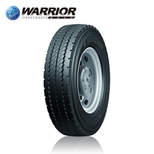 DOUBLE COIN bus new tires dimensions 12R22.5 factory in china