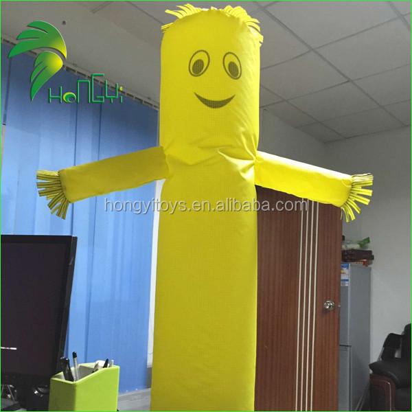 inflatable mini air sky dancer (6)
