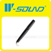 W-sound DS320 With Micro USB Cable Bluetooth Pen Headset