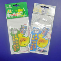 New arrival automatic car air freshener for promotion item