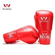 Wesing Aiba approved boxing glove grant winning boxing gloves 1103A1