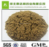 Feed additives bulk fish meal 65% for goose feed