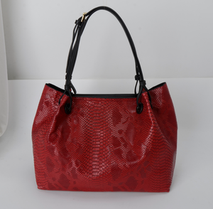 2018 pop element handbag sets 3 in 1 fashion lady handbag factory wholesale bags  women top f395f9f17d1c1