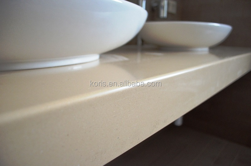 solid surface raw material, 12mm 6mm acrylic solid surface sheet