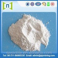 provide Chinese mica /phlogopite /biotite powder/ mica supplier with lower price for cosmetics
