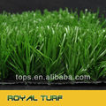 3rd generation artificial grass for football,soccer