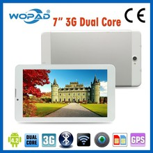 EVDO android tablet, golden tablet pc android market, metal body android tablet