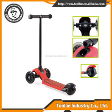 shop 300cc gas adult cheap 150cc electric scooters