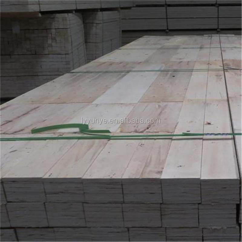 low prices laminated veneer lumber (lvl)in china,cheap prices lvl for door core material,lvb lvl pine poplar