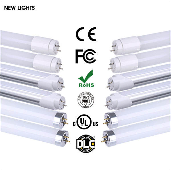 Top Quality Competitive Price High Lumen Indoor Lighting Glass 18W T8 <strong>Led</strong> Lamp Tube