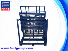 Customized Metal Racks/OEM/Design service available