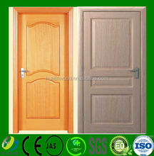 Wooden Main Door Design