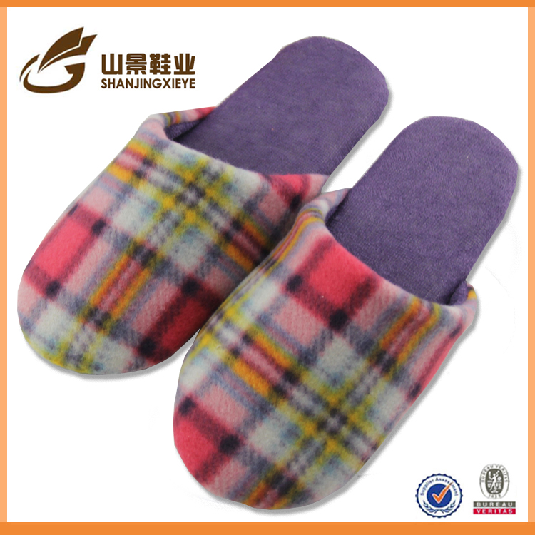 images sex japan girl party winter boot slipper