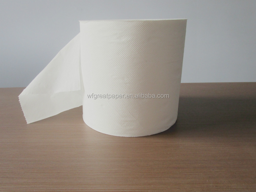 Hand roll paper towel,kitchen paper