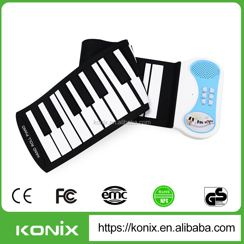 piano parts mini piano bench kids product product 37keys hand roll up pianos for sale