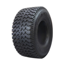 MARCHER new tyres prices 15.5/65-18 16.5/70-18 10.00-16 AGR tyres farm tractor tyres