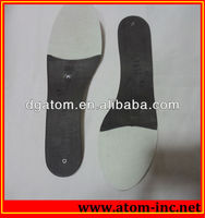 Hot selling shoe insoles with good price