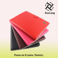 high quality mobile case cover for ipad5 9.7 inch tablet case for ipad5