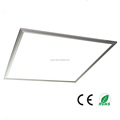 smd square led panel light 48w 36w