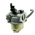 Carburetor for 168F 170F gasoline Generator 2KW 2.5KW 3KW Generator Carburetor For GX160 GX200 5.5HP 6.5HP 168F cabruretor
