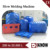 1 to 6 Layer Water Tank Blow Moulding Machine