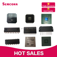 Hot sale stock ic 1.5KE22CA electronic components