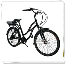 China factory direct sale high quality adult electric bicycle bikes at a cheap price