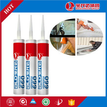 Mildew Free Caulk Kitchen and Bath Silicone Sealant BLD680
