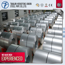 Galvanized Iron Sheet/Price Mild Steel Coil/Gi Steel Coil