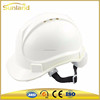 FACTORY DIRECTLY kids welding children helmet