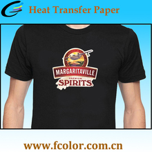 High Quality Mat Heat Transfer Sticky Dry Sublimation Paper